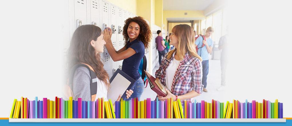 Dicker Reading Method, Reading Tutoring , Reading, Tutoring, scarsdale, reading tutoring Westchester NY, reading tutoring ny, reading tutoring white plains