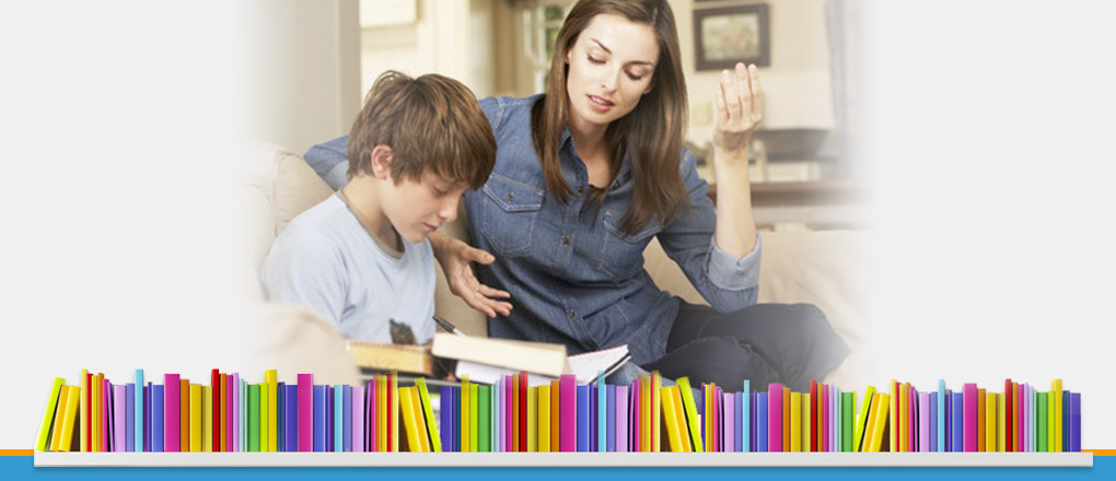 Dicker Reading Method, Reading Tutoring , Reading, Tutoring, scarsdale, reading tutoring Westchester NY, reading tutoring ny, reading tutoring white plains