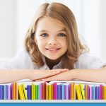 reading tutoring, reading tutoring westchester, ny
