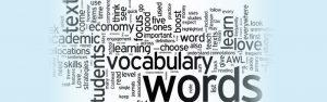 Dicker Reading Method, Reading Tutoring, Vocabulary Tutoring