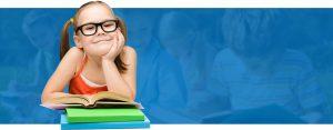 reading tutoring, reading tutoring westchester, ny
