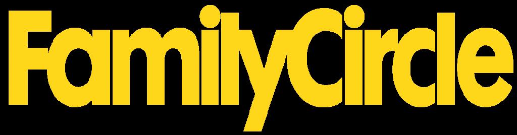 fc logo bg 1024x268