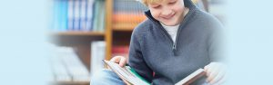 Dicker Reading Method, Reading Fluency, Reading Tutoring