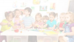 Pre-K and Kindergarten Head Start Reading Tutoring, Dicker Reading Method, Reading Tutoring , Reading, Tutoring, scarsdale, reading tutoring Westchester NY, reading tutoring ny, reading tutoring white plains
