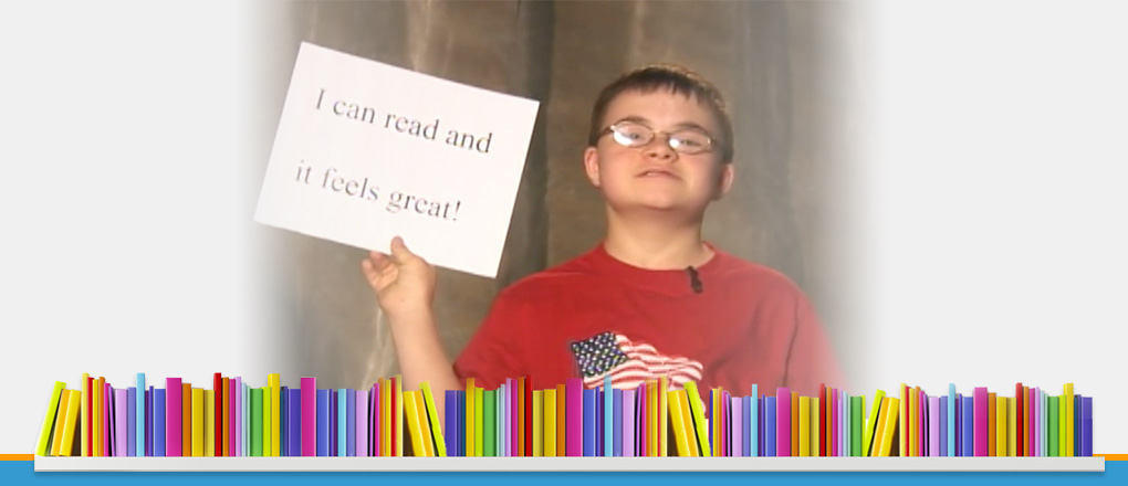 Reading Tutoring, Special Needs Reading Tutoring, Dicker reading Method, Dicker Reading Method Scarsdale, Dicker Reading Method Reading Tutoring