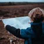 kid-reading-widepaper