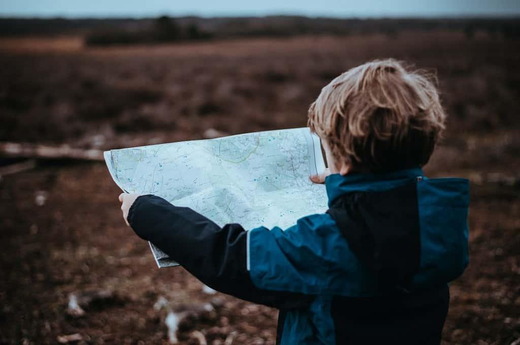 kid reading widepaper min