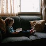 kids-reading-program