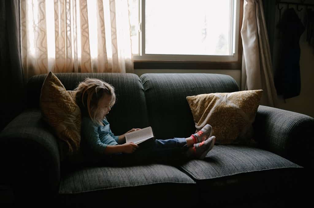 kids reading program min