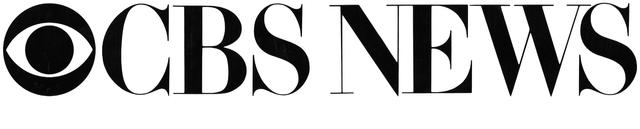 640px cbs news logo