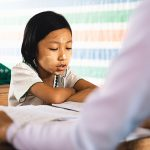 reading-tutorial-for-kindergarten