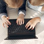 online-tutoring-for-kids