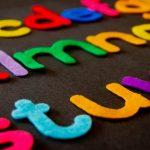 alphabet-phonics