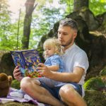parent-and-child-reading