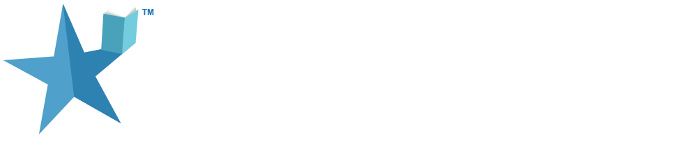 w dicker reading method logo0.5x